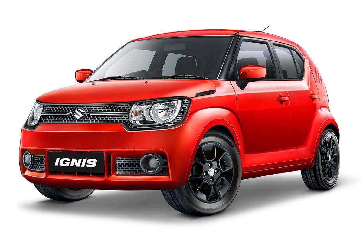 0823 8118 8 454 Indra Harga Mobil Suzuki Pekanbaru